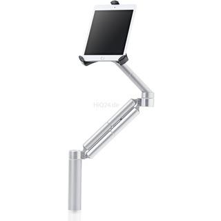xMount xMount @ Lift                  iPad 8 aluminium,