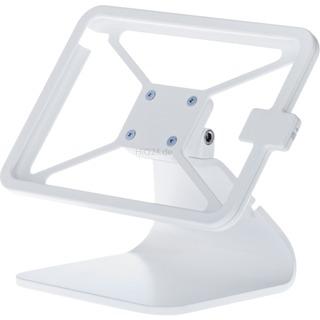 xMount @Table top, Halterung weiß, für iPad mini 4 für iPad