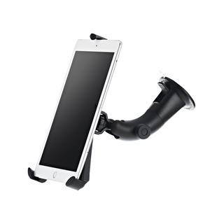 """xMount xMount@Car&Home Flex            iPad 10""""  Tablet-PC"""