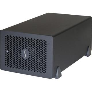 Sonnet Sonnet Echo Express SE-III TB3 PCIe Desk | Desktop,