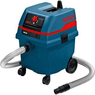 Kleinelektro Nass-/Trockensauger Bosch Nass-/Trockensauger