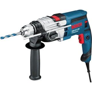 Werkzeug Bosch Schlagbohrmaschine GSB 19-2 RE Professional