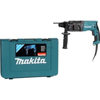 Werkzeug Makita Bohrhammer HR2470