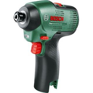 Bosch Powertools BOSCH EasyImpactDrive 12 solo        (C) |
