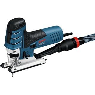 Werkzeug Bosch Stichsäge GST 150 CE Professional