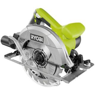 Ryobi Ryob Handkreissäge RCS1400-G    1400W ye | 5133002778