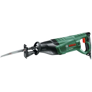 Werkzeug Bosch Säbelsäge PSA 900 E (grün) grün
