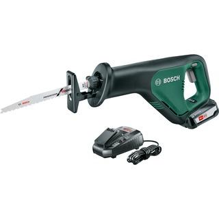 Bosch Powertools BOSCH AdvancedRecip 18   06033B2401