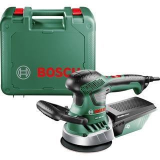 Bosch Bosc Exzenterschl PEX 400 AE (Expert) gn