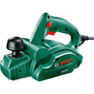 Bosch Powertools BOSCH PHO 1500 | 06032A4000 grün/schwarz,