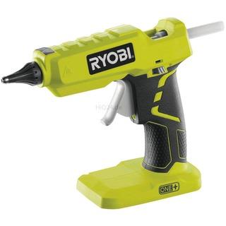 Ryobi Ryob Akku-Heißklebepistole R18GLU-0 18V   5133002868