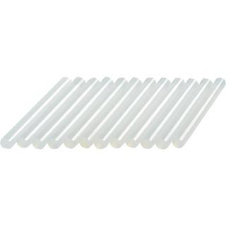 Werkzeug Dremel Mehrzweck-Klebestifte 11mm GG11 12 Stück