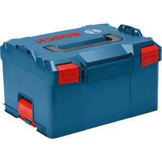 Bosch L-Boxx 238            1600A012G2 bu | 1600A012G2