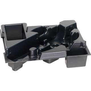 Bosch L-Boxx Einlage GEX 125/150 AC | 1600A002VV