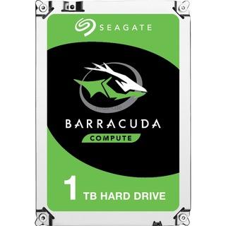 1000GB Seagate 4Kn ST1000DM010 7200rpm 64MB