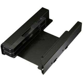 Icy Dock IcyDock MB082SP-1                     bk | EZ-Fit