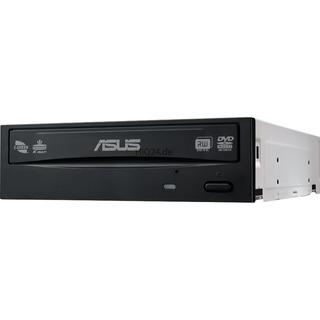 Asus DVD-Brenner DRW-24D5MT 24x BK schwarz, bulk