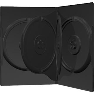Rohlinge und Medien - CD-/DVD-Aufbewahrung Schutzhülle