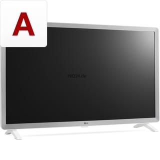"LG 32LK6200PLA 80 cm (32"") LED-TV weiß"