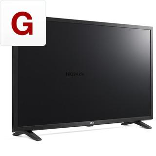 LG Electronics 32LM6300PLA      TCS          FHD  80