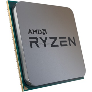 AMD Ryzen 9 3900X 12x3.8-4.6GHz tray (bulk ohne Kühler)