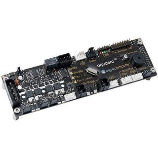 Aqua Computer Aquaero 5 LT