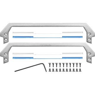 Arbeitsspeicher - Zubehör  Corsair DOMINATOR Platinum Light