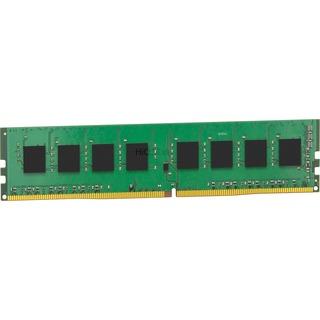 Kingston ValueRAM DIMM 4 GB DDR4-2400 ECC, Arbeitsspeicher