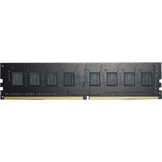 4GB (1x 4GB) G.Skill DDR4-2400 CL15 Value 4