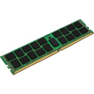 Kingston D4 8GB 2400-17  REG  Sx8  MicA       KVR