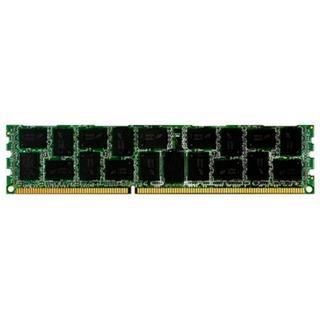 Mushkin D4 8GB 2133-15 ECC 2Rx8              MSK