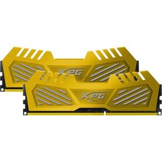 DIMM 8 GB DDR3-2400 Kit, Arbeitsspeicher