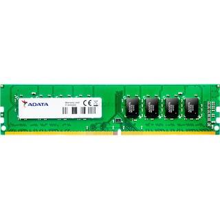 ADATA DDR4   8GB 2666-19    Premier AD4U266638G19-R,