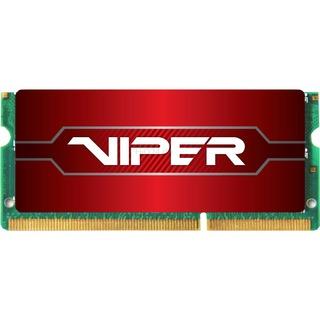 Patriot D4S 8GB 2800-18 Viper4 XMP2.0        PAT |