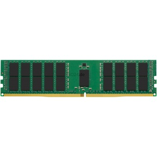 Kingston D416GB 2666-19  REG  Dx8  MicE       KVR