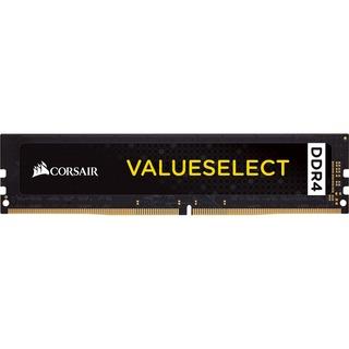 Corsair D416GB 2400-16 Value Select          COR