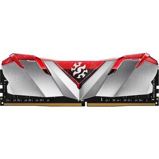 ADATA ADATA DDR4  16GB 2666-16    XPG D30 rd rot,