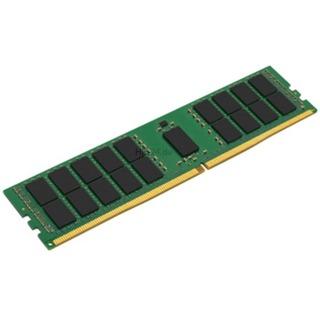 Kingston D432GB 2400-17  REG  Dx4  HynM       KVR