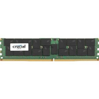 Crucial D432GB 2666-19  ECC     DRx4         CRU