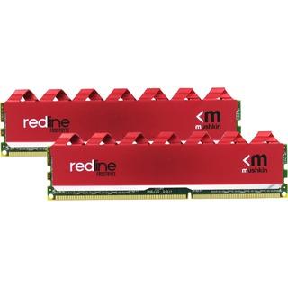 Mushkin D432GB 2800-17 Frostbyte G3       K2 MSK