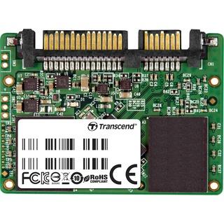 8 GB Transcend Half-Slim TS8GHSD630