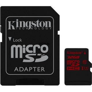 microSD 32GB, Speicherkarte