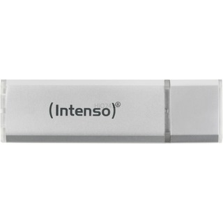 Speichersticks - USB-Sticks 65536MB 20MB/s Intenso Ultra