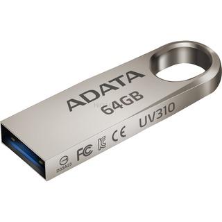 ADATA USB   64GB             UV310      U3 ADA