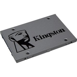 Kingston SSD  240GB 500/520 UV500         SA3 KIN  240 GB