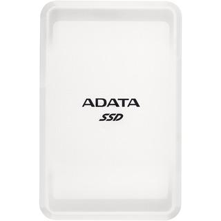 ADATA ADATA SSD  250GB External SC685  wh U3.2 weiß, USB-C