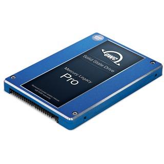 "OWC SSD 480GB 275/285 Legacy Pro    PATA OWC IDE/ATA, 2,5"""