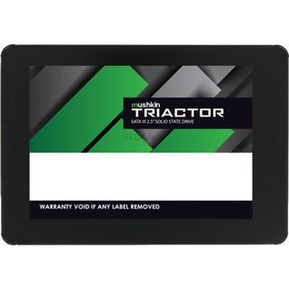 MKNSSDTR480GB 480 GB, Solid State Drive