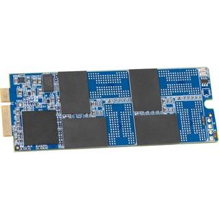 OWC SSD 960GB 501/503 Aura Pro       SA3 OWC mSATA 960 GB