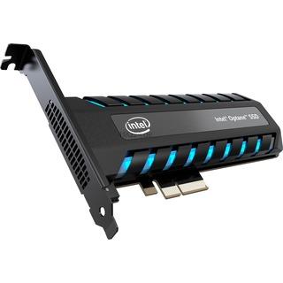 Intel Optane SSD 1.5TB 905p AIC PCIe PCIe NVMe 3.0